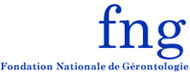 Fondation Nationale de Gérontologie